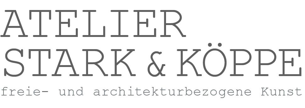 Atelier Stark & Köppe